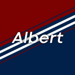 Albert`