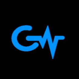GW OmAgAd's avatar