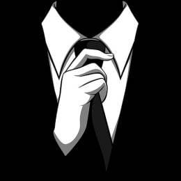 """[TPH] """"DaRkEmO""""'s avatar"""