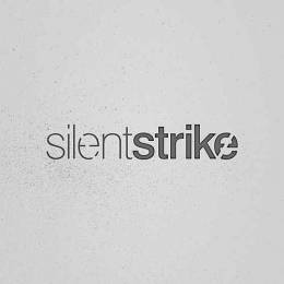 SilentStrikeHD