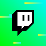 Scarface_XL's avatar