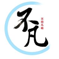 CHEN-Bufan