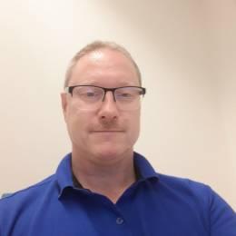 DawnFox's avatar