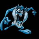 moeck's avatar