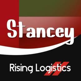 [RL] Stanceyy