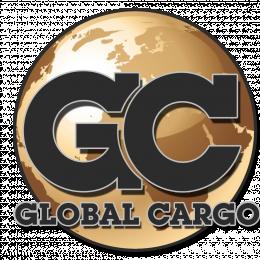 Global Cargo vtc