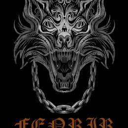 Lord Fenrir