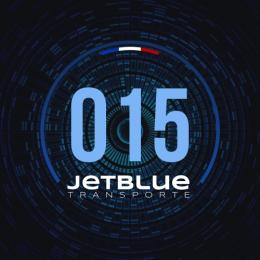 [JET BLUE] - Nasv