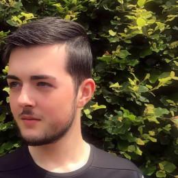 JackK-B.'s avatar