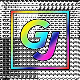 GaymerJakey