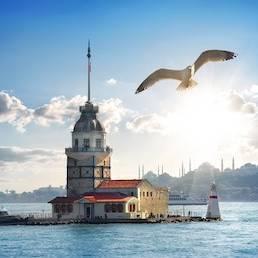 Yakup_Yilmaz