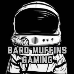 Bard muffins's avatar