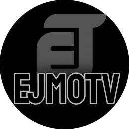 [TPH] eubertjessiegaming's avatar