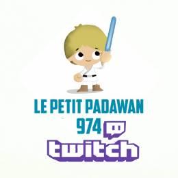 Sébastien974's avatar