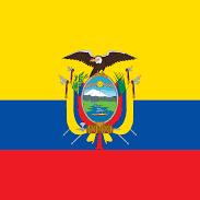 Diego010227