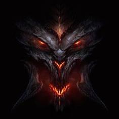 Devilsdocry's avatar