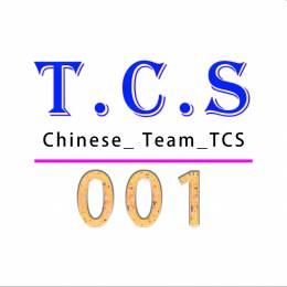 [TCS-VTC]*001*A Bin