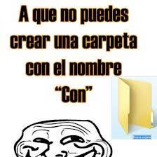 ray_camacho