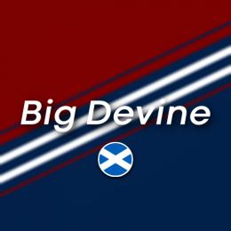 Big Devine