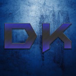 KOZIK's avatar