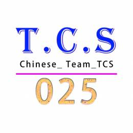 [TCS-VTC]*025*Crown's avatar