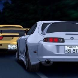 SpeedKing23R's avatar