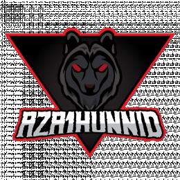 aza1hunnid's avatar