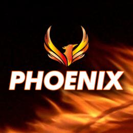 Boss Phoenix's avatar