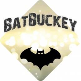 BatBuckey