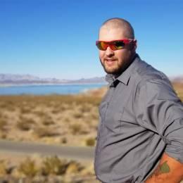 Trucker_SteveA's avatar