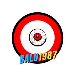 Balu The Bear's avatar