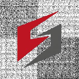 crimsonjhk's avatar