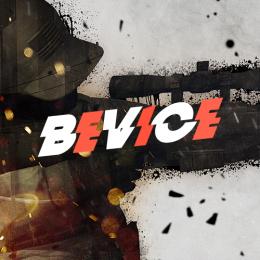 bev1ce