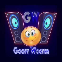 goofywoofer