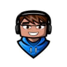 Em0ziNN's avatar