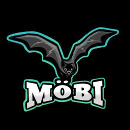 moebi's avatar