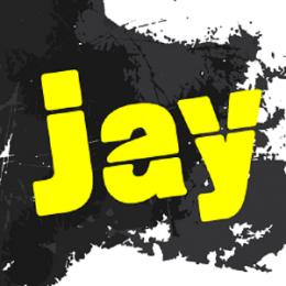 Jayronimo's avatar