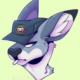 Aleks.PL's avatar