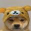 Relаxo's avatar