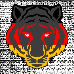[GER] 015IronTiger015's avatar