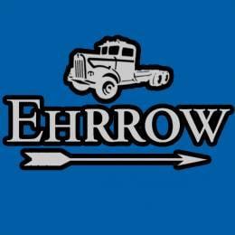 [OBL] Ehrrow