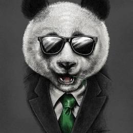 EROTİK-PANDA's avatar