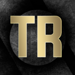 TheRock135's avatar