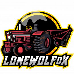 Lonewolf0X