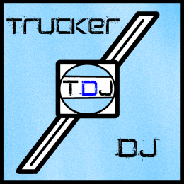 TruckerDj's avatar