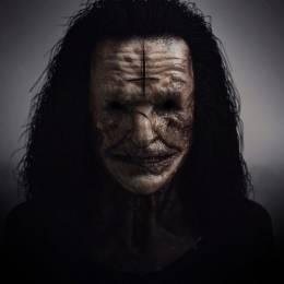 STALKER.IAD's avatar