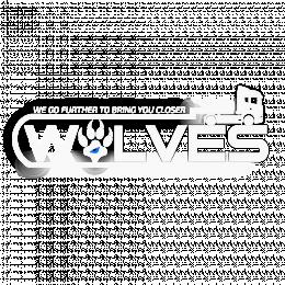 Wolves Bot
