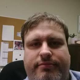 Shalktonin's avatar