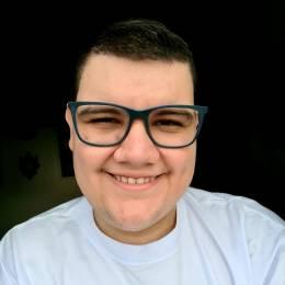 Cabeca Branca's avatar