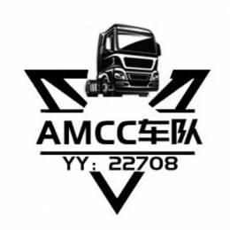 AMCC-058-cll